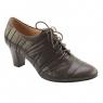 Женские закрытые туфли MONARCH